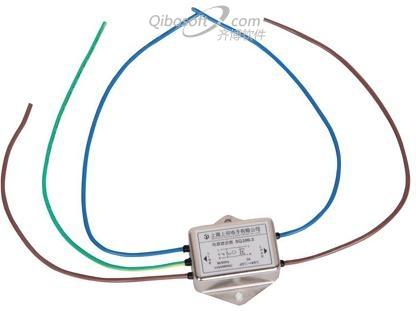 公司新闻         上祁公司生产的电源滤波器覆盖单相,三相,直流,高压